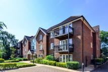 2 bedroom Flat in Beckenham Grove...