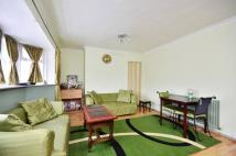 3 bed Flat for sale in Bailey Place, Beckenham...