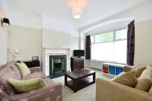 Clevedon Road property