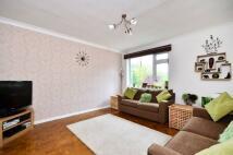 Flat for sale in Brackley Road, Beckenham...