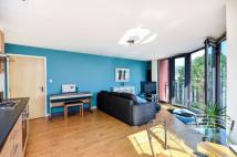 2 bedroom Flat in Beckenham Road...