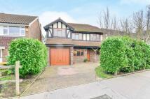 5 bed house for sale in Scotts Lane, Shortlands...