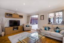 3 bed semi detached home for sale in Watlings Close, Shirley...