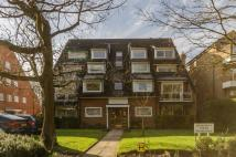 Flat for sale in Park Road, Beckenham, BR3