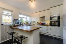 property in Whitstable Close...