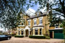 Rectory Road Flat for sale
