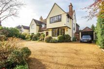 5 bedroom Detached home for sale in Manor Way, Beckenham, BR3