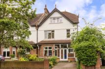 6 bed house in Queens Road, Beckenham...