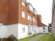 Heathdene Drive Flat to rent
