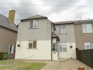 5 bedroom semi detached house for sale in Burnell Avenue, Welling