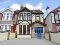 semi detached property in Watling Street, Dartford