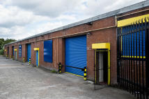 property to rent in Sketchley Business Park,