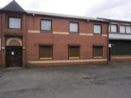 property to rent in Cotton Street Business Park,