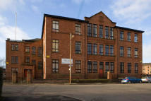 property to rent in Hydepark Business Centre, Mollinsburn Street, Glasgow, G21