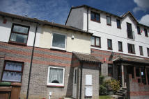 2 bedroom Terraced house to rent in Washbourne Close...