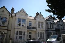 Terraced property to rent in CONNAUGHT AVENUE, Mutley...