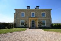 5 bed Farm House to rent in Kingham