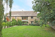 Barn Conversion for sale in Kencot, Oxfordshire