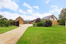 Hook Barn Conversion to rent