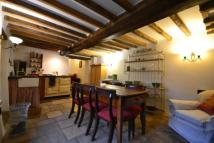 Cottage to rent in Witney Street, Burford