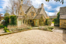 3 bedroom Cottage to rent in Lower Slaughter