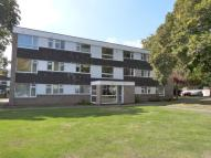 2 bedroom Apartment to rent in Warwick Road, Solihull...