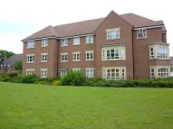 Apartment in Middlewood Close...
