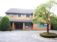 5 bedroom Detached property to rent in Warwick Road, Solihull...