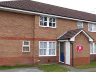 1 bed Terraced house in Witham Croft, Hillfield...