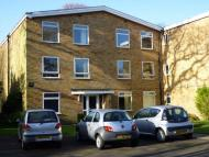 Flat to rent in Louise Court, Solihull...