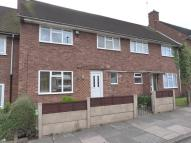semi detached house to rent in Slade Lane, Birmingham...