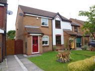 End of Terrace property in Ashwell Drive, Shirley...