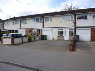 3 bed Terraced home in Damson Lane, Solihull...