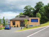 property for sale in Greenbank House, Galton Way, Hadzor, Droitwich,  WR9 7ER
