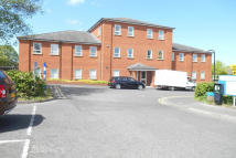 property for sale in Artillery House,
