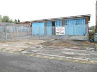 property to rent in Unit 3, 57 Windsor Road, Redditch, B97 6DL