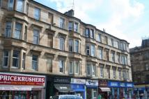 2 bed Flat for sale in 3/1 385 Victoria Road...
