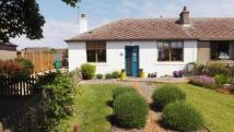 2 bed semi detached house in Roome Bay Avenue, Crail