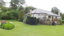 Bungalow for sale in Lilybank Bushelhead Road...