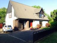 Detached home for sale in Ramstane Place, Irvine