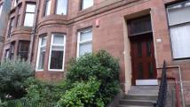 2 bedroom Flat for sale in 22 Caird Drive, Partick