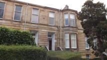 3 bedroom Flat for sale in 39 Marywood Square...
