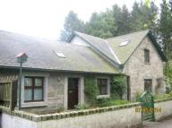 3 bed Detached home for sale in The Bothy Starforth...