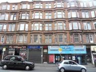 1 bed Flat for sale in Dumbarton Road, Glasgow