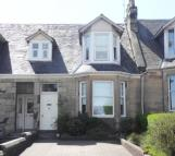 3 bedroom Terraced property in Barrmill Road, Beith