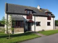 4 bed Detached property for sale in Ferryview, Grantown Road...