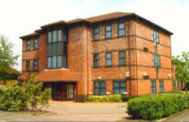property to rent in Cheney House,