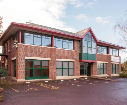 office to rent in 1 bracknell beeches old bracknell lane
