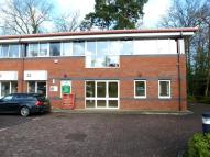 property to rent in 32 Wellington Business Park, Dukes Ride, Crowthorne, RG45 6LS