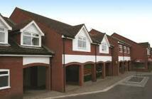 property to rent in Oakmede  Terrace Road, Binfield, Berkshire, RG42 4JF